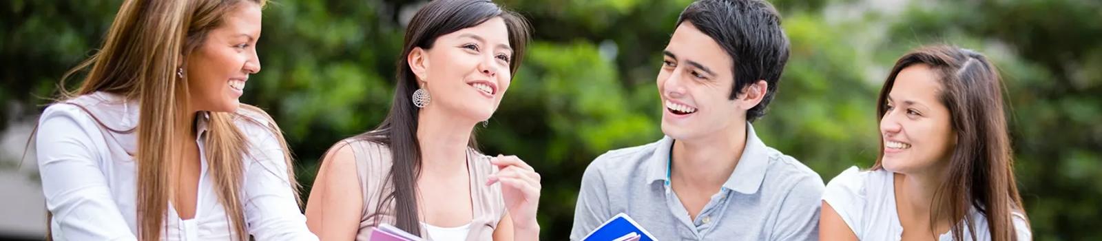 Trung Học Online 4.0