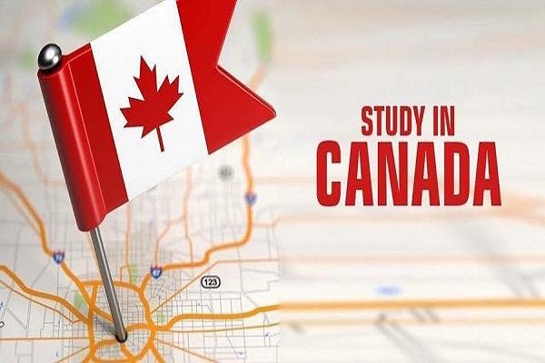 6 LÝ DO BẠN NÊN ĐĂNG KÍ HỌC TẠI BEST GLOBAL, TRUNG HỌC CANADA ONLINE 4.0