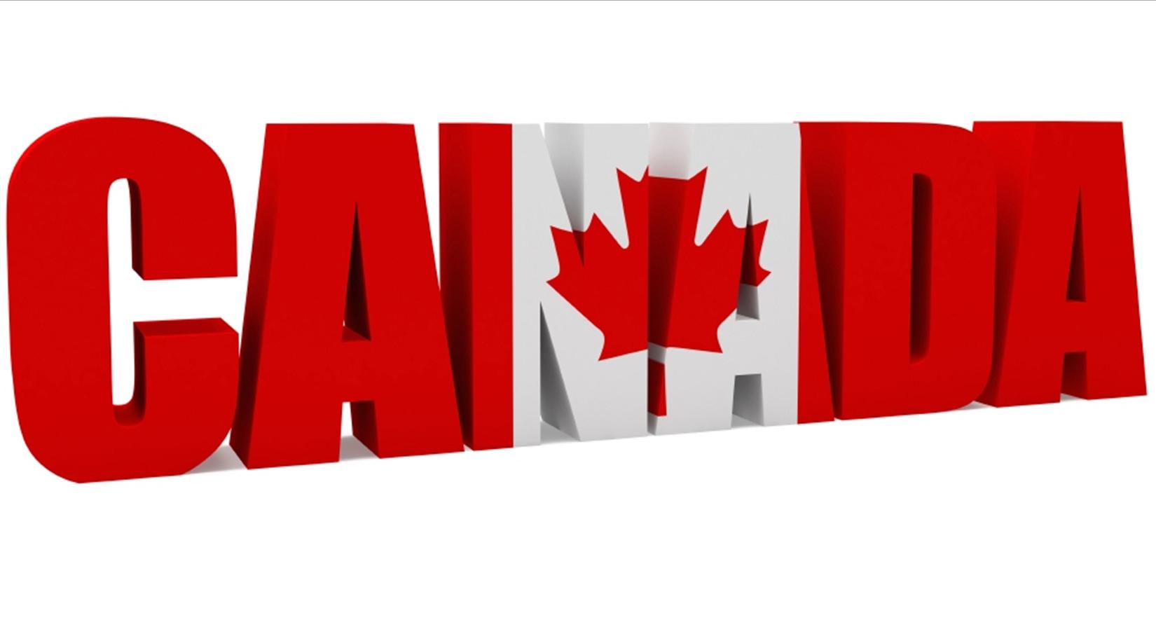 Tại sao nói Canada là đất nước an toàn cho du học sinh?