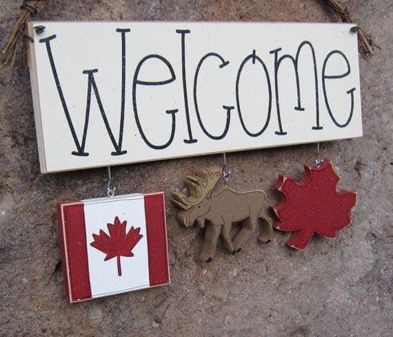 CÁC CHƯƠNG TRÌNH ĐỊNH CƯ CANADA CHO NGƯỜI VIỆT