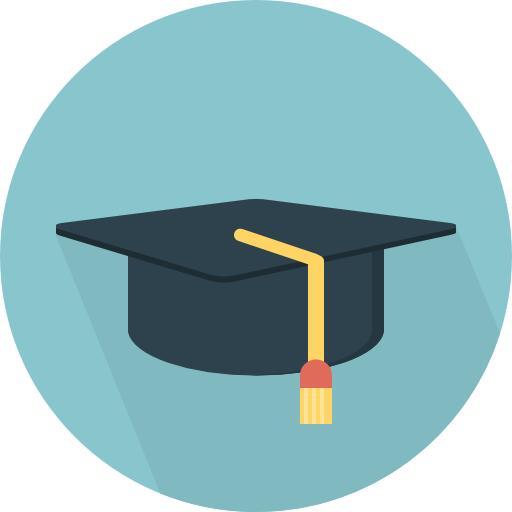 Hướng dẫn đăng ký học