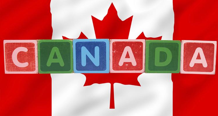7 SƯ THẬT VỀ NỀN GIÁO DỤC CANADA