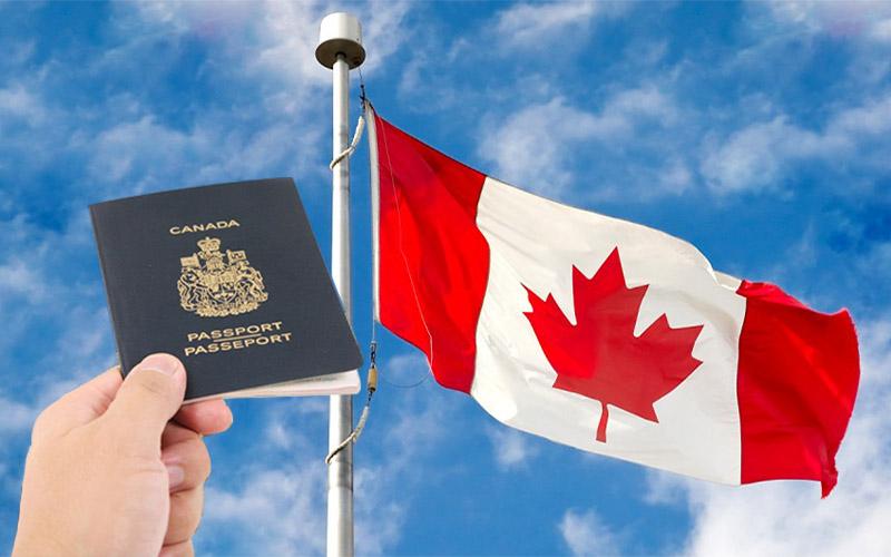 NHỮNG ĐIỀU NÊN BIẾT TRƯỚC KHI XIN VISA DU HỌC CANADA