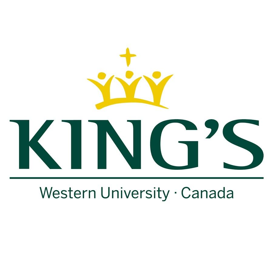 KING'S UNIVERSITY COLLEGE( WESTERN UNIVERSITY)- ĐỐI TÁC CỦA CHÚNG TÔI.
