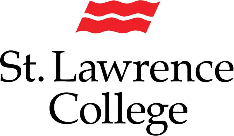 ST LAWRENCE COLLEGE - TOP 10 TRƯỜNG CAO ĐẲNG TỐT NHẤT CANADA- ĐỐI TÁC CỦA CHÚNG TÔI.